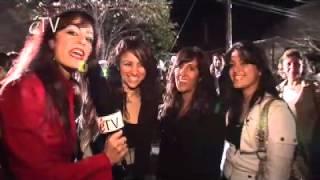 ETV Show #21 (4shanbe Soori In Norther California)