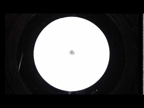 Apollo Brown & Planet Asia - God Hour (feat. AA Rashid & Trist) (Unreleased Version)