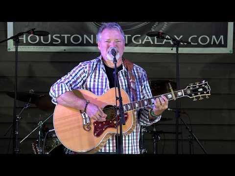 John Berry - Forty Again