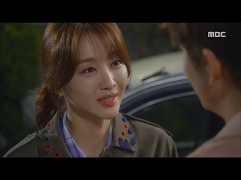 [You Are Too Much] 당신은 너무합니다 12회 -Jung Gyu-woon' I've heard from the station! ' 20170409