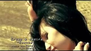 Каракалпак клип Бахтым