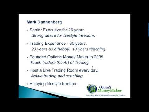 10/20/15 - The Key Success Factors To Trading Profitably