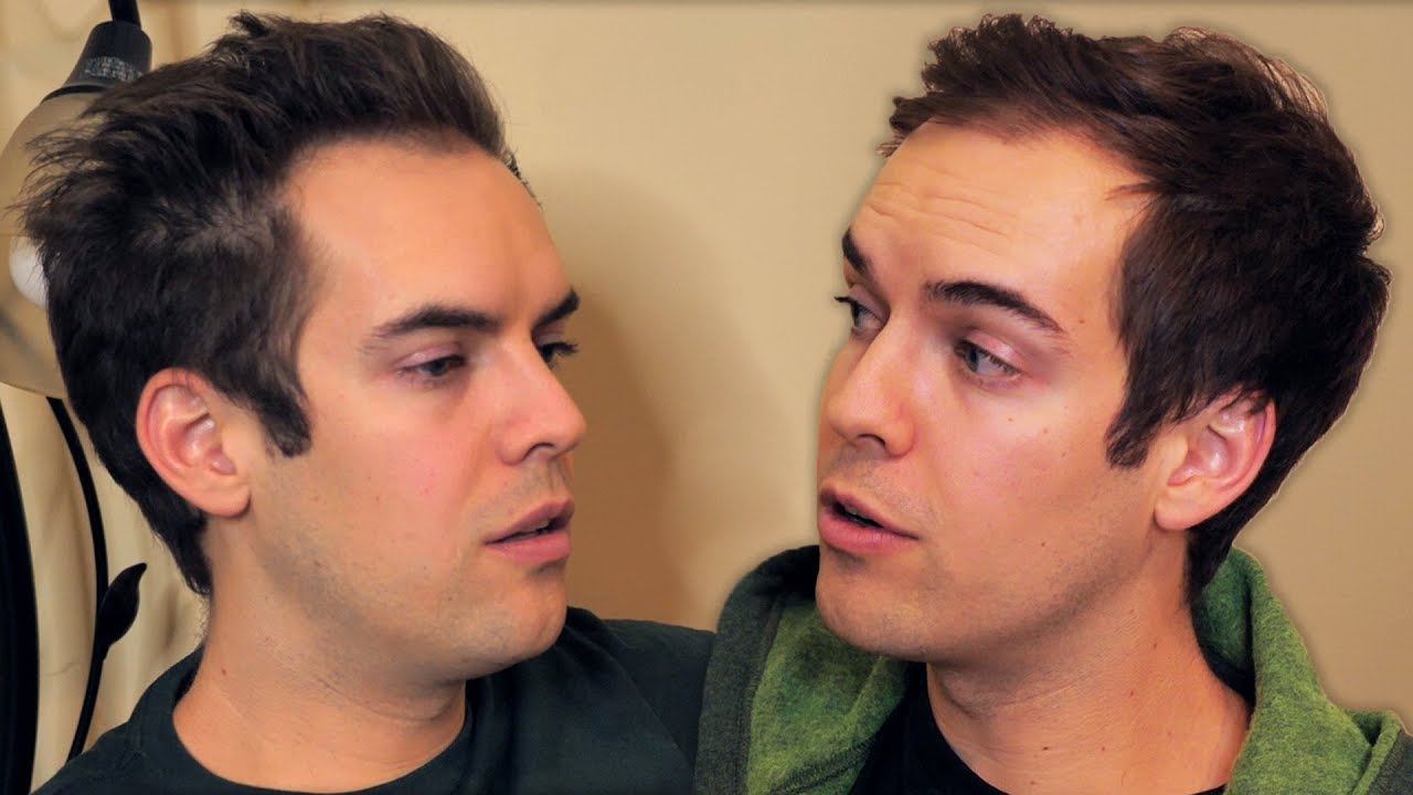 inside-the-forehead-of-jacksfilms