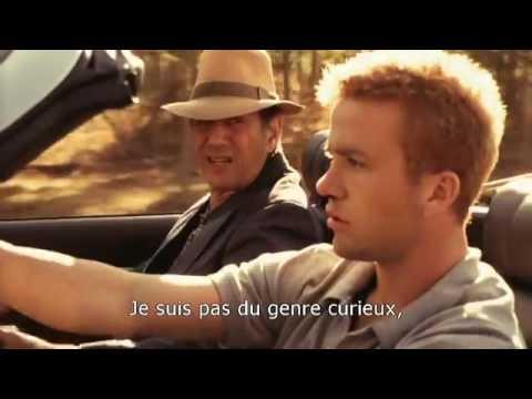 Deepwater (2005) movie