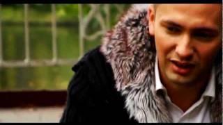 Смотреть клип Verba - Młode Wilki 6