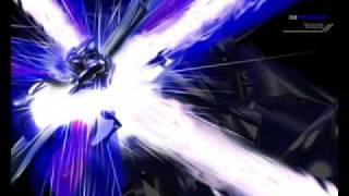 ( Musica )Techno Megamix I - Parte 1