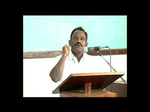 Image result for imayam writer