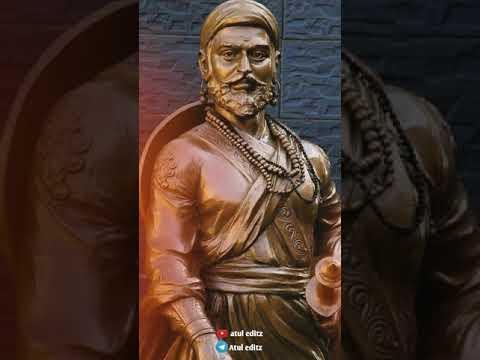 chatrapati-shivaji-maharaj-dialogue-whatsapp-status-🔥-best-shivaji-maharaj-ringtone-#shors