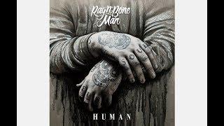 Baixar Rag 'n'Bone Man - Human TESTO E TRADUZIONE