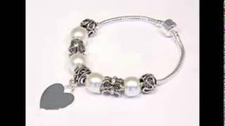 Bracelets For Women(, 2015-08-28T09:10:41.000Z)