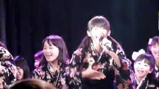 2012/06/04(月)福岡のライブハウスBEAT STATIOINにて開催されたNoMake「...