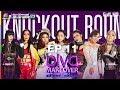 Diva Makeover เสียงเปลี่ยนสวย   EP.11   05 มี.ค. 61 Full HD