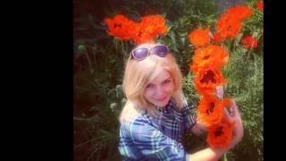видео Что подарить на 22 года свадьбы: бронзовые подарки