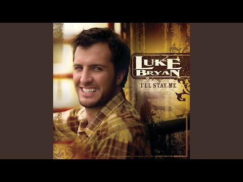 Trace - Luke Bryan Celebrates 12 Years Since His Debut Album!