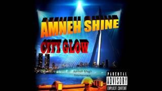 Gambar cover 11 Doe Zo!   Scep Kendal, Swipe & Kets faya  Amneh Shine City Glow