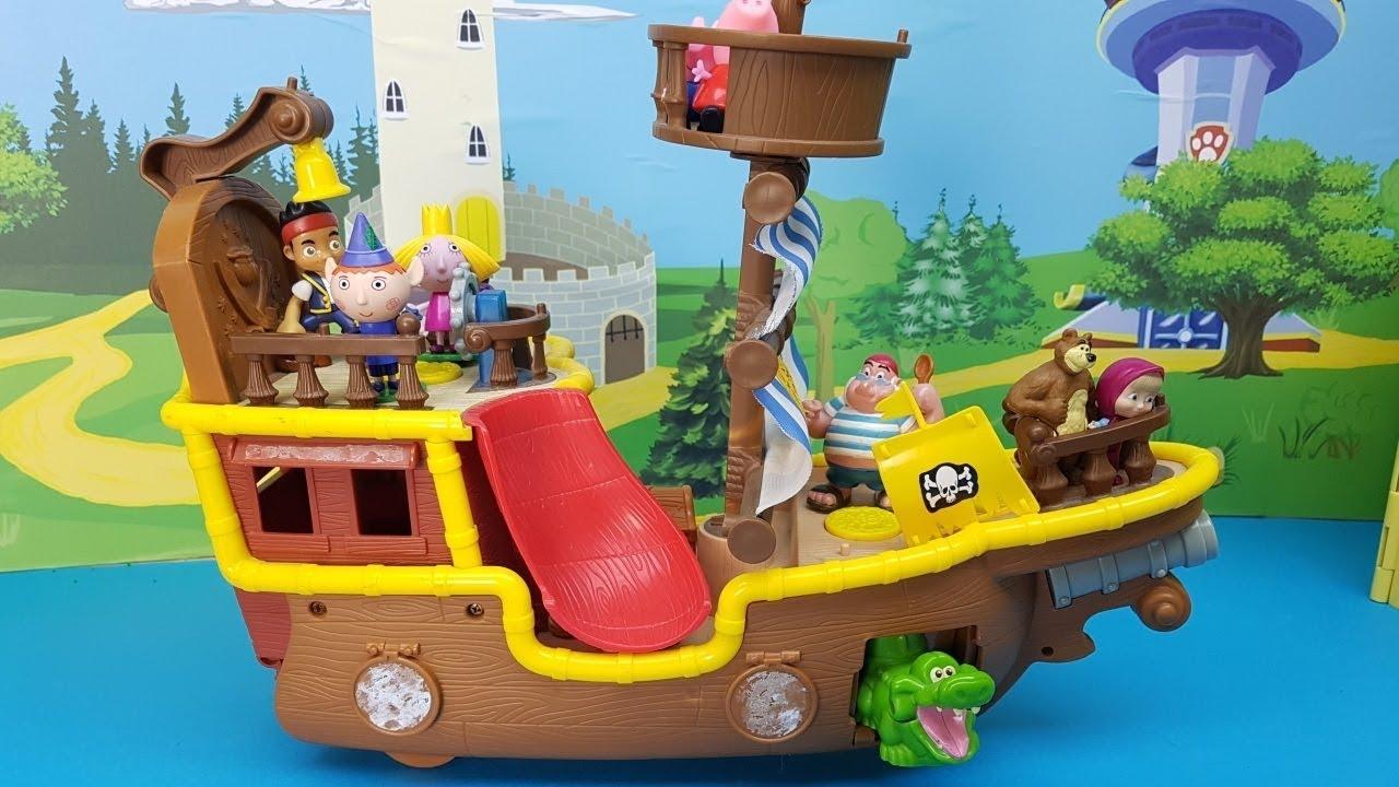 Pirati dei caraibi clipart clipart di pirati jack sparrow etsy