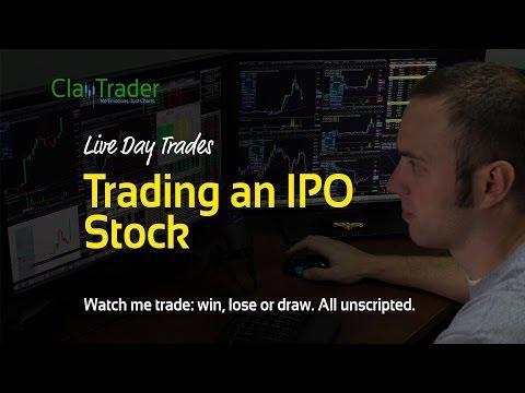 Touran hymotion stock - Profit Master