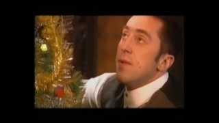 BOYS - Świąteczny czas (Official Video) 1999
