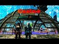 Should Be Could Be #1  Awesome Casino Mod  Ark Mods