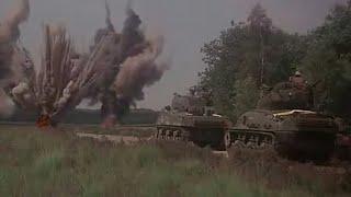 Video Film Perang Terbaik Operasi Market Garden 1944. download MP3, 3GP, MP4, WEBM, AVI, FLV Juli 2018