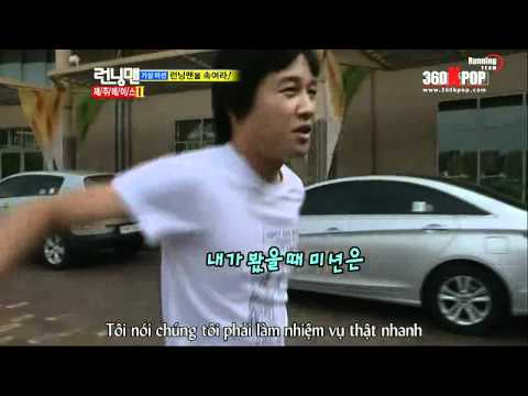 family outing ep 58 sub indo