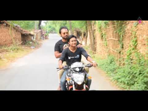 Indian Bangla New Music Video 2018 I Dui Prithibi I Jeet I Dev I Koyel I Arijit I BrownSea.Mp4