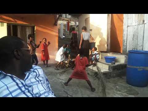 Gabon / Cultures / Traditions
