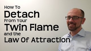 You have the power to Get Your Twin Flame! If you are interested in...