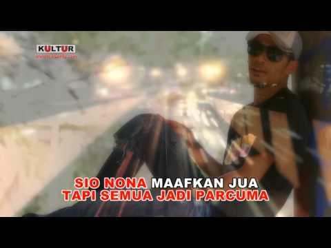 Beta Mati Rasa (remix) - Ga'Me Album GOYANG INTIM