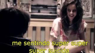 Video Teen Idle-  Skins Girls Legendado download MP3, 3GP, MP4, WEBM, AVI, FLV Februari 2018