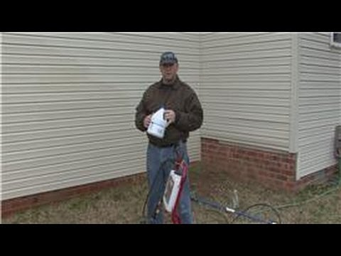 Home Improvement Projects Removing Mold From Vinyl