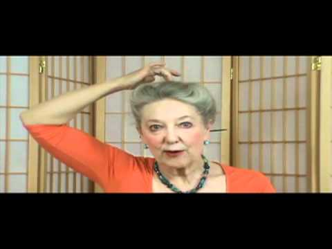 Taoist Longevity Self Massage.mov