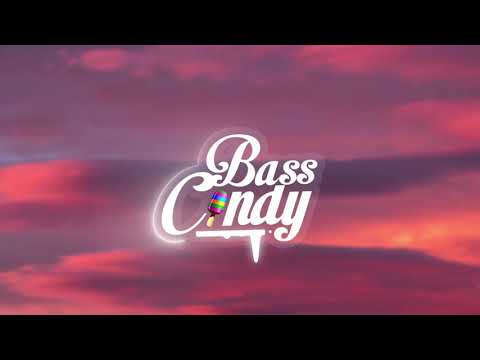 🔊Ariana Grande - 34+35 (Remix) feat. Doja Cat and Megan Thee Stallion [Bass Boosted]