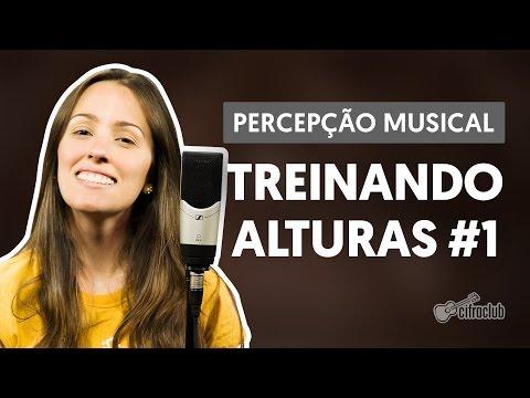 A Melancia! | Conhecendo as Frutas | Aprender Brincando! from YouTube · Duration:  1 minutes 7 seconds