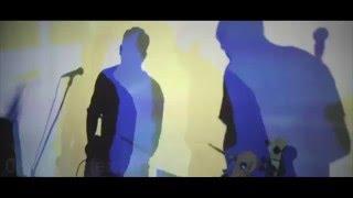 Bartender's Day. Staff Party - 08/02/2016| night club Disco Radio Hall (Kiev/Ukraine)(День Бармена в ночном клубе Disco Radio Hall - это встреча с друзьями, красивые люди, алкоголь и лучшая музыка! informatio..., 2016-03-17T14:45:47.000Z)