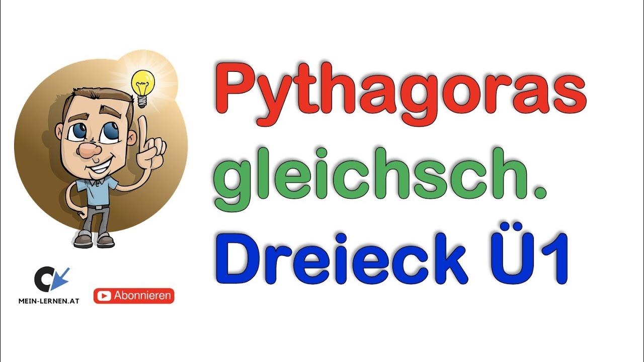 Famous Gleichschenkliges Dreieck Winkel Arbeitsblatt Sketch ...