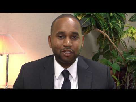 Columbus Community Legal Services Creadell Webb