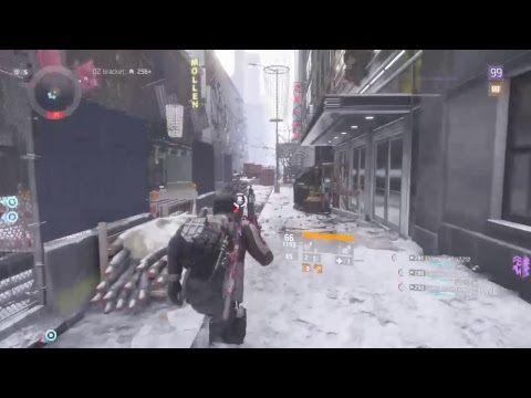 CAS-NYC's Live PS4 Broadcast