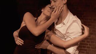 Rumba Show Dance Vida Loca, Francisco Cespedes