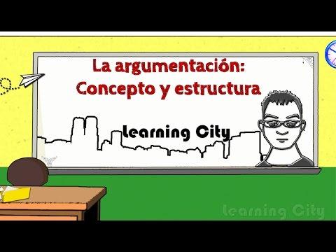 la-argumentación:-concepto-y-estructura