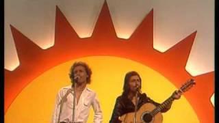 Hoffmann & Hoffmann - Himbeereis zum Frühstück 1977