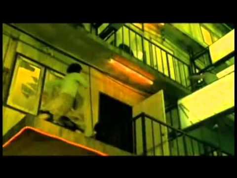 VIDEO   Liên khúc nhạc vàng Mai Quốc Huy phần 4 wmv   VietVideo   Video clip   Hài hước   Phim   Điện Ảnh   Kênh Video