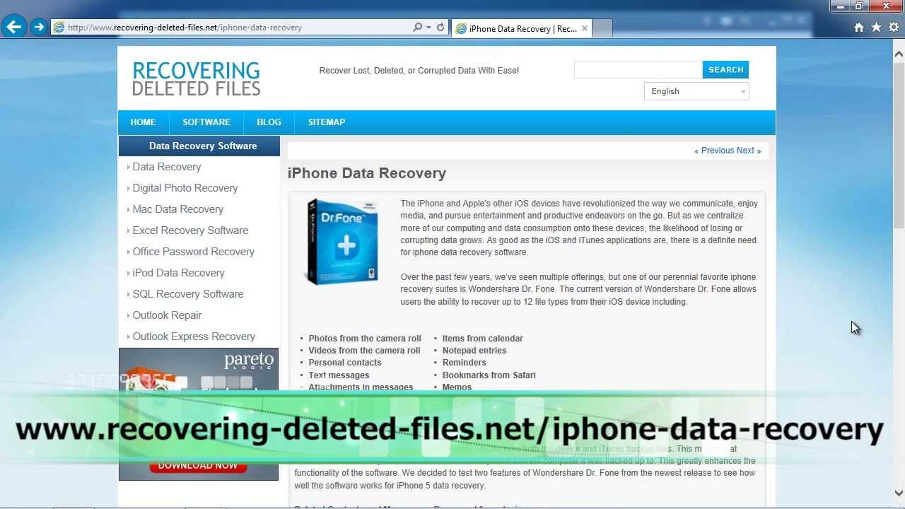 Delete photos all iphone from