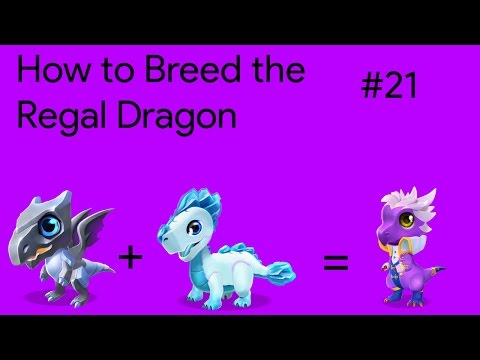 how-to-breed-the-regal-dragon-|-dml-breeding-guide-#21