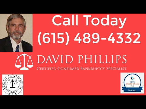 bankruptcy-lawyer-in-nashville|(615)-489-4332|attorney|lawyers|chapter-7|chapter-13|foreclosure|fast