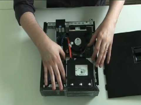 Dell OptiPlex 390 Support and Manuals