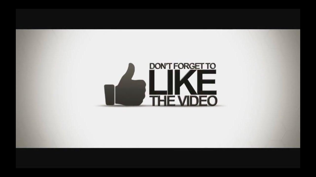 Ausgezeichnet Benutzerdefinierte Video Intro Vorlagen Zeitgenössisch ...
