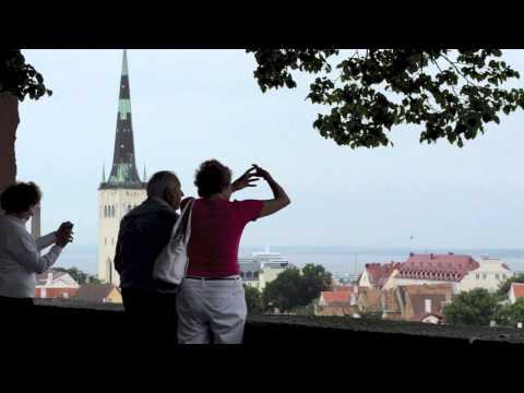 University of Tartu - Sound Engineering Arts (Master's programme)