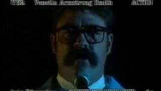 David Boon - Once In A Lifetime