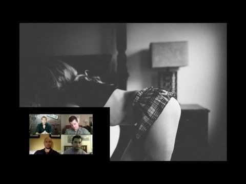 Teen sex egypt
